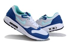 Nike Air Max 87 Men #Shoes