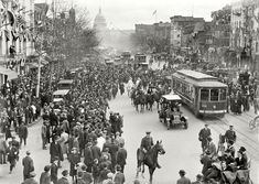WashingtonDC1913.jpg