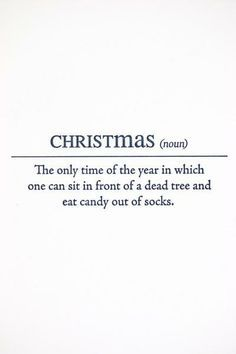 black and white printable quirky christmas cards - Google Search