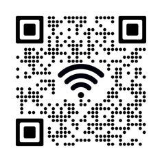 Bildergebnis für qr code printer guide Qr Code Creator, Free Qr Code Generator, First Grade, Good To Know, Wifi, Printer, Messages, Apps, Classroom