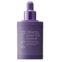 Rodial Stemcell Super-food Facial Oil, £60, Rodial.co.uk