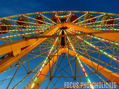 Life is either a daring adventure or nothing   #calloffeature #canon_photos #dulcetdreamers #canon #canonphotography #calloffeature #canon_photos #dulcetdreamers #nature #pretty #natural #photo #photos #earth #world #beauty #pretty #outdoors #planet #summer #winter #colorful #ferriswheel #fair #fairgrounds #themepark #countyfair by focus.photoholic