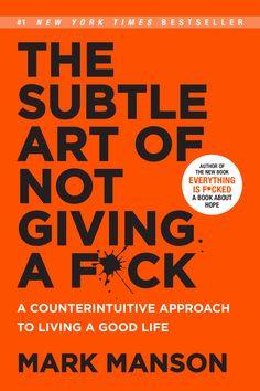 New York Times, Internet Blog, Book 1, The Book, Book Series, Ebooks Pdf, Stephen Covey, Personal Development Books, Psychology Books