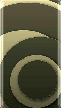 Cream Wallpaper, Full Hd Wallpaper, Colorful Wallpaper, Mobile Wallpaper, Cellphone Wallpaper, S7 Edge, Iphone Wallpapers, Celery, 3d