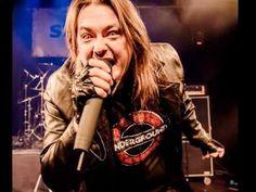 Cuts from the new conXious album - Progressive Metal from Austria