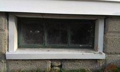 1000 images about basement window project on pinterest basement