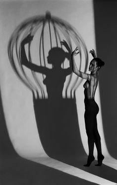 Guenter Knop
