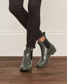 Womens Sam Edelman Tinsley Bootie | Womens Shoes | Abercrombie.ca