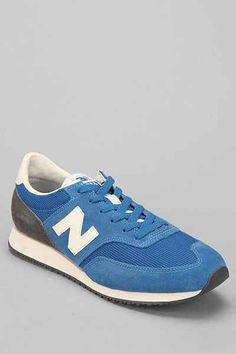 new concept e4b04 62101 New Balance Suede 620 Sneaker - Urban Outfitters New Balance Suede, Urban  Outfitters, Sneaker