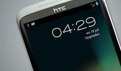 I fortunati possessori di HTC One X+, stanchi magari della Sense e personalizzazioni di HTC, possono provare 3 ROM basate sui sorgenti AOSP di Android 4.2.1, accettando tuttavia la presenza di qualche pesante bug.