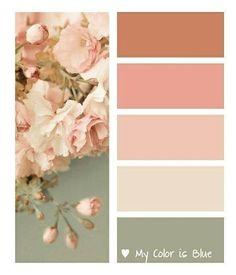 Exterior Paint Schemes Chips 61 Ideas For 2019 Pastel Colour Palette, Colour Pallette, Pastel Colors, Colours, Spring Color Palette, Spring Colors, Color Schemes Colour Palettes, Color Combos, Summer Color Palettes