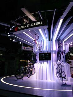 2013 TEP In Taipei Cycle