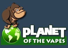 Planet of the Vapes UK Vaping and Electronic Cigarette (E Cigarette) Forums