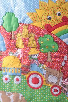 "Colorvelvet /""Van Gogh/"" Creative /""Colour in/"" Soft Velvet storage box Craft Kit"