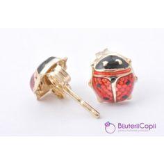 Cufflinks, Earrings, Accessories, Cots, Bebe, Ear Rings, Stud Earrings, Ear Piercings, Ear Jewelry
