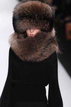 badgley mischka 2014-2015 | Badgley Mischka Fall/Winter 2014/2015 Collection - New York