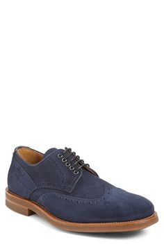 88f0ef44216 Men s Oxfords   Derby Shoes
