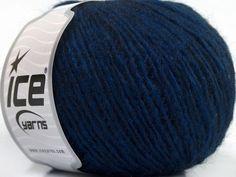http://vividyarns.yarnshopping.com/pegaso-wool-dark-blue