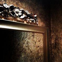 #mirror #decoration #ignation #hashtagrevolution #picoftheday #photooftheday #instagram #statigram #Instamood #instagood #webstagram #tx_ignation #bestoftheday #igers #igaddict #instahug #instagramers #instagramhub #iphone  #iphone3gs #jj #ig #lymenlee #instutorial