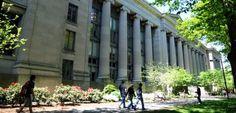 Uni-Lehrplan: Diese zehn Bücher müssen Studenten in Harvard lesen - SPIEGEL ONLINE - Nachrichten - UniSPIEGEL