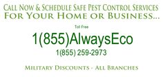 AlwaysEco™ Safe Organic All Natural Pest Control - Schedule Safe Pest Control Services [Austin, Bee Cave, Dallas, Elgin, El Paso, Georgetown, Giddings, Houston, Humble, Katy, Killeen, Manor, Pflugerville, Round Rock, San Antonio, Waco, Central Texas]