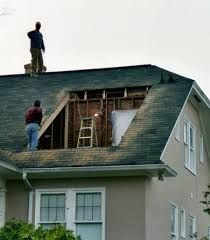Image Result For Dormer Addition Before And After Attic Rooms Bathroom Addition Attic Renovation