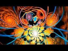 Petr Chobot, 8. Naplnění těla slastí a světlem - meditace - YouTube Feng Shui, Make It Yourself, Youtube, Painting, Art, Tela, Art Background, Painting Art, Kunst