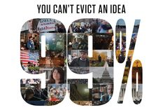 Occupy Wall Street Occupy Filmmaking: How Is a Movie Like a Protest Movement?