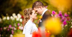 Hochzeitsfoto Weddings, Couple Photos, Couples, Couple Shots, Wedding, Couple Photography, Couple, Marriage, Couple Pictures