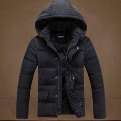 Manteau De Du Tableau Images Cuir Meilleures Leather 266 Jacket PxzBIWqwxn