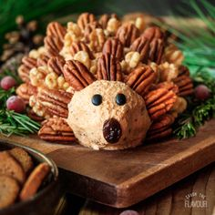 23 Ideas baby shower ideas for boys food appetizers first birthdays Birthday Party Snacks, Tea Party Theme, Homemade Onion Soup Mix, Appetizer Recipes, Appetizers, Boys Food, Edible Crafts, Vegetarian Snacks, Food Facts
