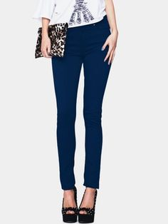 Shop at Ireland's largest online department store for all of the latest fashion, gadgets and homewear with FREE delivery and FREE returns on your orders. Latest Fashion, Kids Fashion, Colored Jeans, High Waist Jeans, Competition, Capri Pants, Skinny Jeans, Shopping, Products