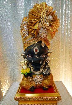 Shri Ganesh Images, Ganesha Pictures, Ganesh Idol, Ganesha Art, Ganesha Sketch, Ganesh Bhagwan, Ganpati Bappa Wallpapers, Lord Murugan Wallpapers, Baby Ganesha