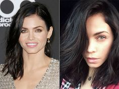 Jenna Dewan-Tatum Gets a Haircut: See Her 4-In. Chop to a 'Wash and Go' Style http://stylenews.peoplestylewatch.com/2014/11/17/jenna-dewan-tatum-haircut-short-hair-bob-new-change/?hootPostID=937be7f3bbfe317adbc7cc8166442d48
