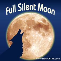 January 2016 This moon, for me, is a reference to the break we receive during the stillness of winter that is indicative of a gathering of new energy. Full Moon Names, Howl At The Moon, Moon Child, Pagan, January, Gems, Winter, Winter Season, Gemstones