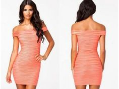 Bodycon Dress, Dresses, Fashion, Vestidos, Moda, Body Con, Fashion Styles, Dress, Fashion Illustrations