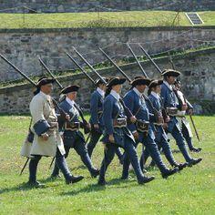 Louisbourg Seven Years' War, Cape Breton, Quebec City, Travel Memories, American Revolution, Canada Travel, Nova Scotia, 18th Century, British