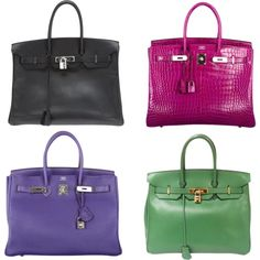 """""""hermes birkin"""" by naiaraparraferre on Polyvore"""