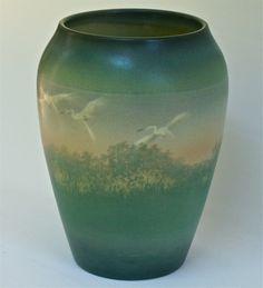38 Best Rookwood Images Pottery Pottery Art Rookwood