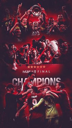 Ynwa Liverpool, Liverpool Players, Liverpool Fans, Liverpool Home, Liverpool Football Club, Lfc Wallpaper, Liverpool Fc Wallpaper, Liverpool Wallpapers, Liverpool Premier League