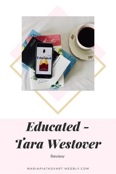 Review of Educated by Tara Westover. #Educated #educatedtarawestover #tarawestover #bookreview #bookblog Theatre Reviews, Memoirs, Book Review, Blogging, Encouragement, Entertainment, Posts, Education, Group