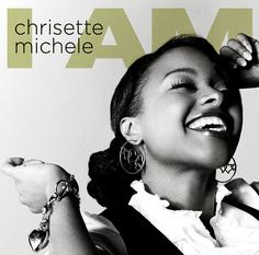 If I Have My Way, a song by Chrisette Michele on Spotify