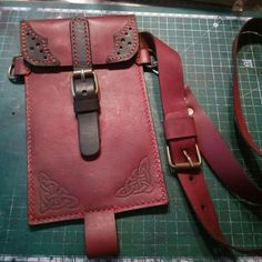 Satchel, Photo Wall, Lord, Crafts, Bags, Handbags, Photograph, Manualidades, Taschen