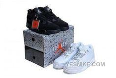 57d03dbd4a08 27 Best Air Jordan DMP images