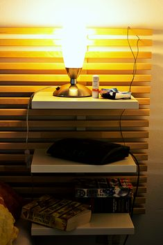 modern table lamps - Checking out the - Red Table Lamp, Table Lamps For Sale, Tiffany Table Lamps, Light Table, A Table, Touch Lamp, Lamp Bases, Lamp Design, Modern Table