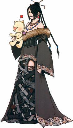 Lulu920 :: OhMyDollz : Le jeu des dolls (doll, dollz) virtuelles - jeu de mode - habillage et séduction, jeu de stylisme !