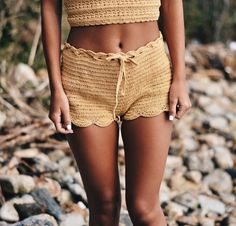 Time for Fashion » SS 2015 Swimwear: New Online Brands
