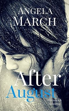 After August by Angela March http://www.amazon.com/dp/B015UY3FBQ/ref=cm_sw_r_pi_dp_ocSswb05DBED7