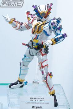 Kamen Rider Toys, Peace And Love, Action Figures, Nerd, Character Design, Culture, Superhero, Japan, Otaku