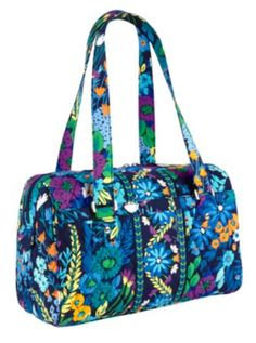 Caroline Vera Bradley Would Love This In Canterbury Magenta Or Heather Pack Your Bags